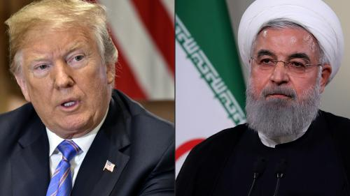Mort du général Soleimani : comment la relation entre les Etats-Unis et l'Iran s'est dégradée sous Donald Trump