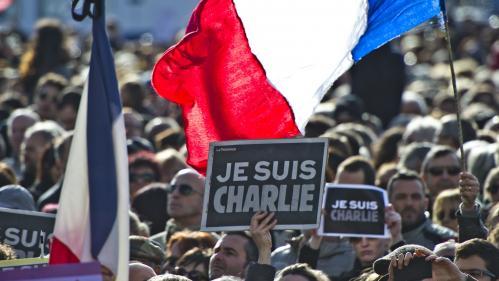 Des journalistes satiriques s'interrogent : cinq ans après, que reste-t-il de l'esprit Charlie ?