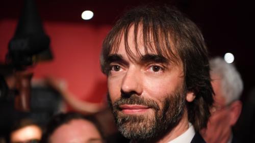 Cédric Villani veut s'allier au républicain Philippe Goujon