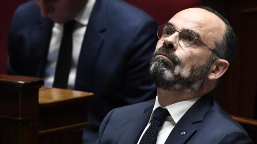 """L'opposition fustige le retrait provisoire de l'âge pivot : """"Si le gouvernement pouvait arrêter de prendre les Français pour des imbéciles"""""""