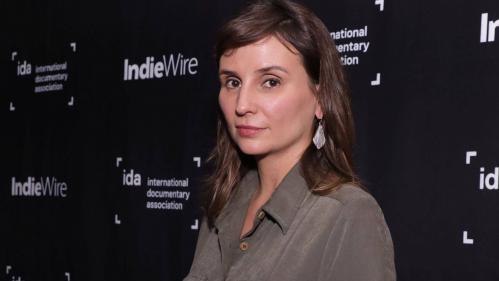 """Oscars : la nomination d'un documentaire sur la démocratie déchaîne les passions au Brésil, Jair Bolsonaro le qualifie de """"cochonnerie"""""""