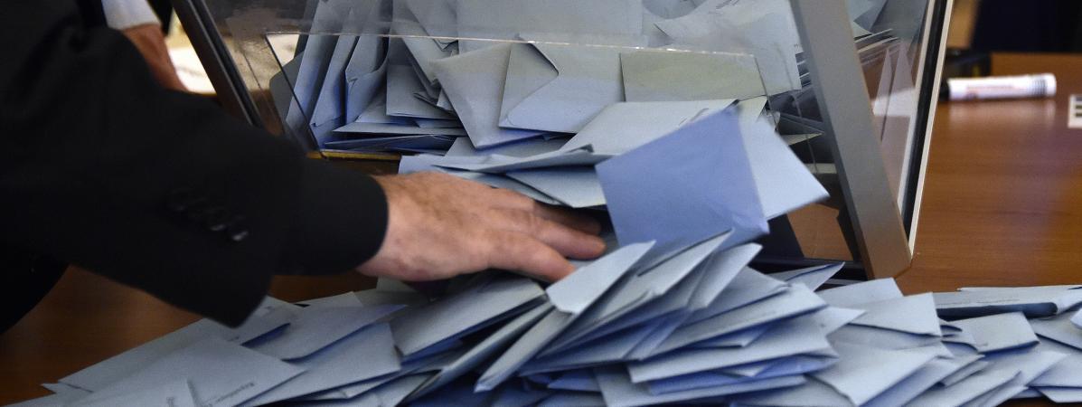 L Article A Lire Pour Tout Savoir Sur Les Elections Municipales De