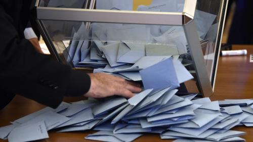 L'article à lire pour tout savoir sur les élections municipales de mars 2020