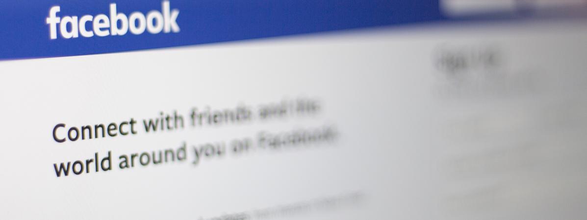 """Facebook et WhatsApp vont-ils devenir payants """"si vous ne partagez pas ce message à 10 de vos contacts"""" ?"""