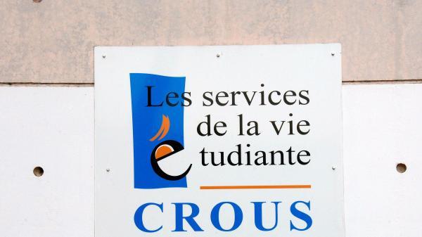 Rennes : dégradation et vols dans les locaux du Crous de Bretagne