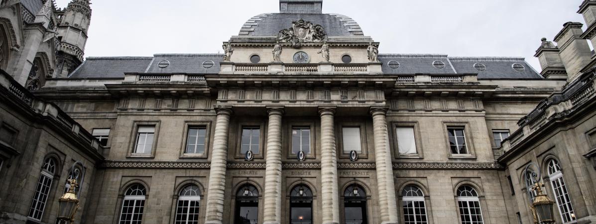 Les jihadistes français peuvent-ils être jugés en France pour des crimes commis à l'étranger ?