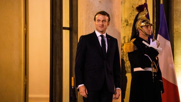 Les municipales de 2020 auront valeur de test pour la politique d\'Emmanuel Macron à deux ans de la présidentielle.