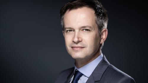 INFO FRANCEINFO. Municipales à Paris: Pierre-Yves Bournazel se retire au profit de Benjamin Griveaux