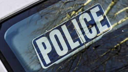 Policier blessé au Havre : Alliance dénonce des actes criminels, Christophe Castaner condamne un acte inqualifiable