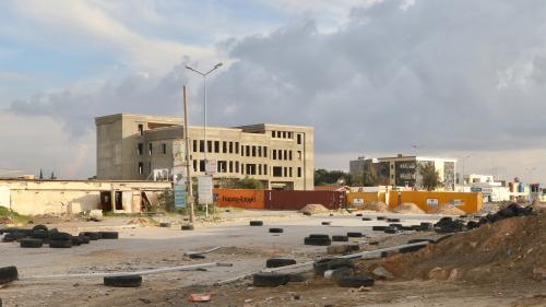 Opposition entre le gouvernement d'union nationale et les forces d'Haftar, rôle de la Russie et de la Turquie... On vous explique la crise en Libye