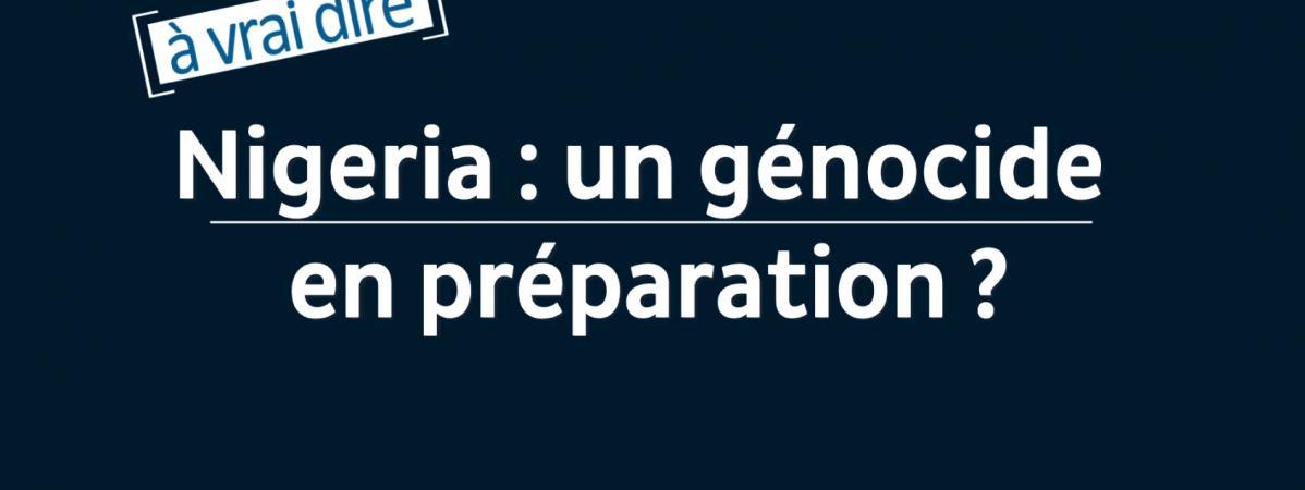 Violences dans le centre du Nigeria : l'analyse de Bernard-Henri Lévy contestée par les spécialiste