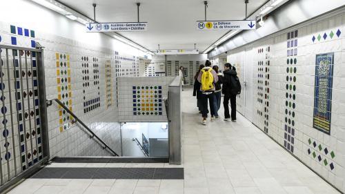 Grève du samedi 18 janvier : la RATP annonce un trafic normal sur 7 lignes de métro sur 16 et 2 trains sur 3 sur les lignes RER en heures de pointe