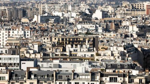 PODCAST. Logement à Paris: la bataille du capital