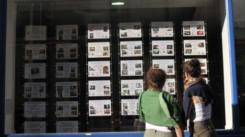 Un fichier des locataires mauvais payeurs envisagé par des professionnels de l'immobilier