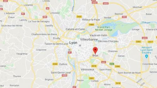 Policier mortellement fauché près de Lyon : le conducteur présumé mis en examen pour homicide volontaire sur personne dépositaire de l'autorité publique