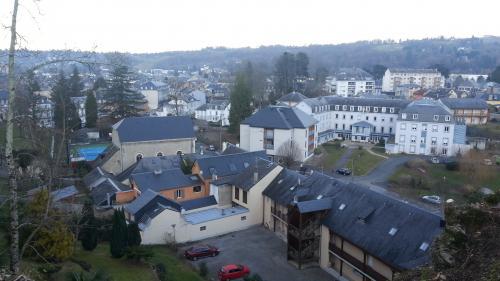 Hautes-Pyrénées : la justice ordonne la reprise des soins d'un patient en état végétatif