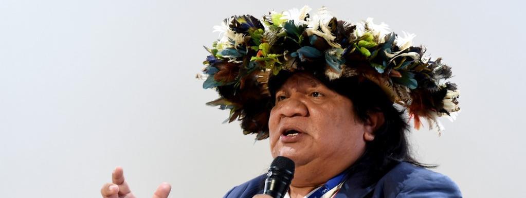Inquiétudes autour de la disparition d'un chef indien qui était attendu par le Medef en Côte d'Or