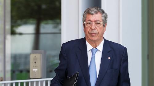 Affaire Balkany : la décision sur la remise en liberté de Patrick Balkany repoussée au 27 janvier, le maire sortant de Levallois encore hospitalisé