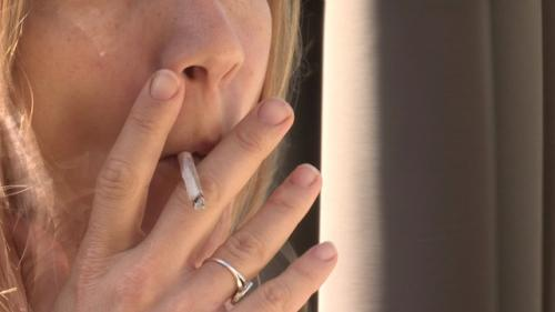 Arrêter de fumer pour diminuer les complications post-opératoires