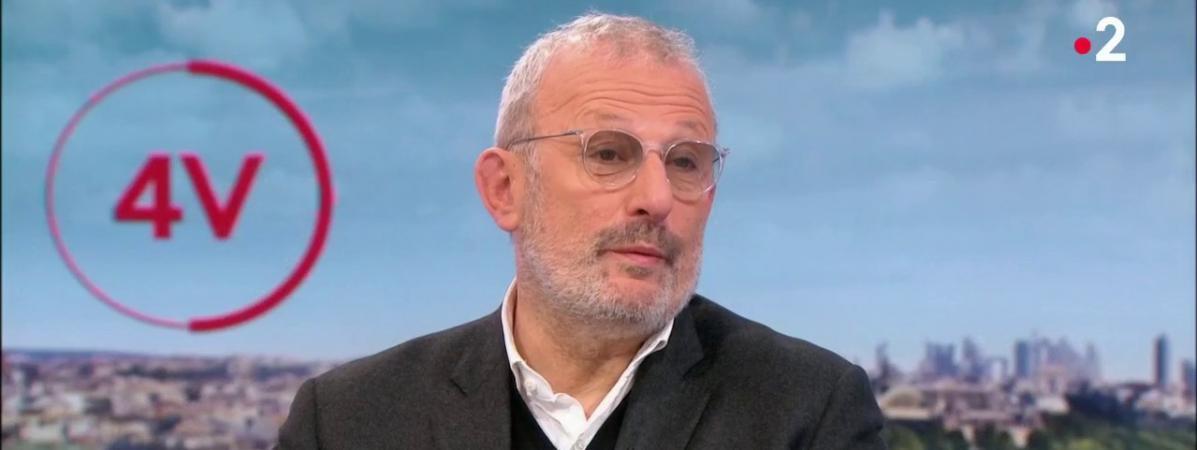 Municipales : François Pupponi alerte sur la montée de l'islam politique