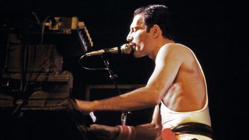 """""""Bohemian Rhapsody"""" de Queen, récit d'un succès inattendu"""