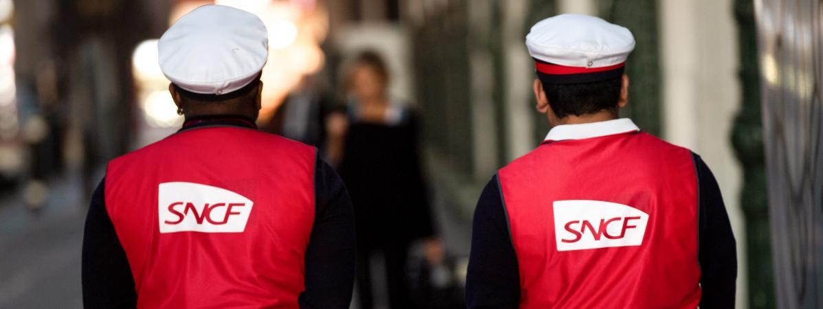 """Calendrier, """"clause à l'italienne"""" et transition progressive... Que prévoit la réforme des retraites pour l..."""