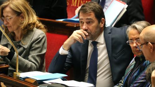 """Municipales 2020 : on vous explique la polémique sur la """"circulaire Castaner"""" accusée de favoriser LREM"""