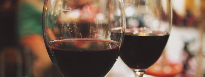 Alcool : un nouvel outil pour vous aider à évaluer votre consommation