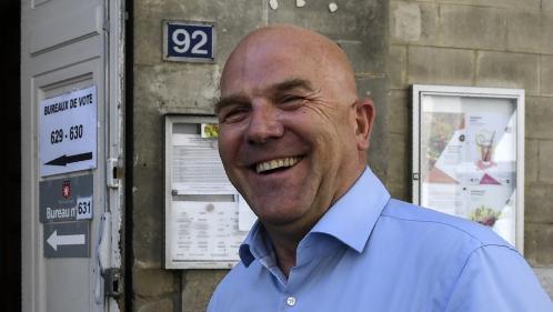 Municipales 2020 : à Villeurbanne, la candidature du député Bruno Bonnell divise le camp LREM
