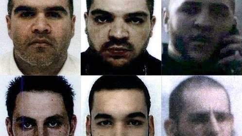 """Jihadistes français condamnés à mort en Irak : leurs familles dénoncent des """"tortures et humiliations"""" en prison"""