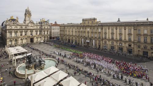Municipales 2020 à Lyon : le mode d'emploi pour comprendre le scrutin dans la ville et la métropole