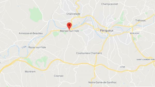 Dordogne : un jeune homme de 16 ans mis en examen pour viol dans une école maternelle