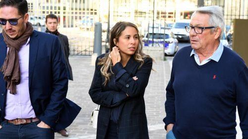 L'auteur de l'accident de Festieux, qui a coûté la vie aux deux enfants de Nadia Karmel, a été remis en liberté