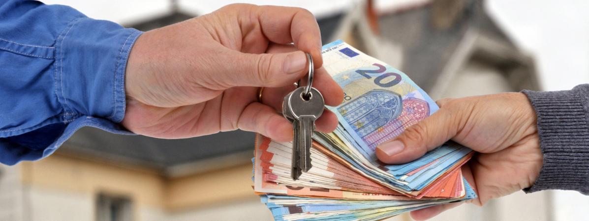 """Une réforme du droit de propriété va-t-elle obliger les propriétaires à """"payer un loyer à l'Etat"""" ?"""