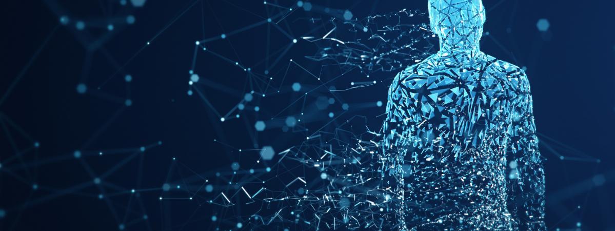 Nouveau monde. Startup, intelligence artificielle, informatique quantique… La France est-elle dans la course ?
