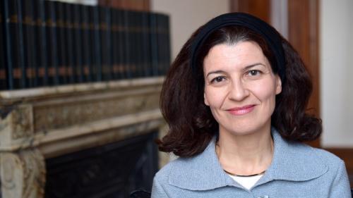 Une association dirigée par la soeur de Xavier Dupont de Ligonnès visée par une enquête pour abus de faiblesse