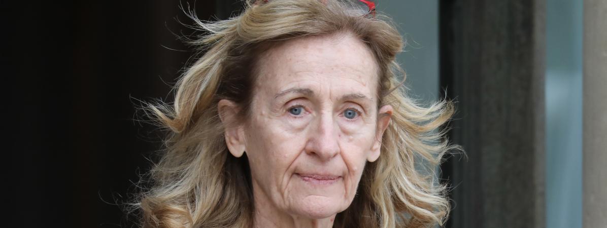 """La ville de Montpellier accuse Nicole Belloubet de """"prise illégale d'intérêt"""" et annonce porter plainte"""