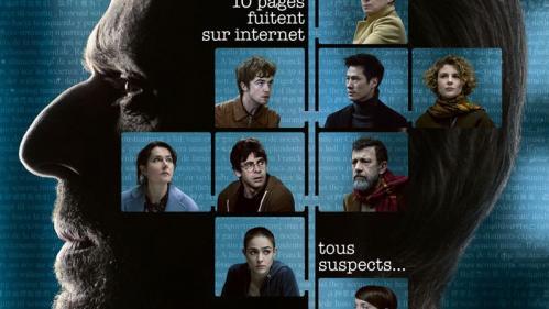 """Cinéma : le film """"Les traducteurs"""" sort dans les salles obscures"""