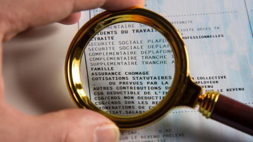 """Réforme des retraites : on vous explique pourquoi le """"simulateur"""" mis en place par le gouvernement ne rassure pas"""