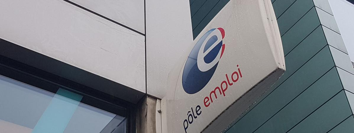 Le décryptage éco. Le chômage de masse est-il enfin terminé en France ?
