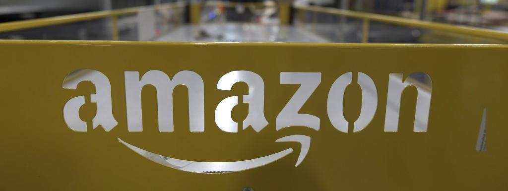 Plus de 300 employés critiquent publiquement Amazon en signe de défiance