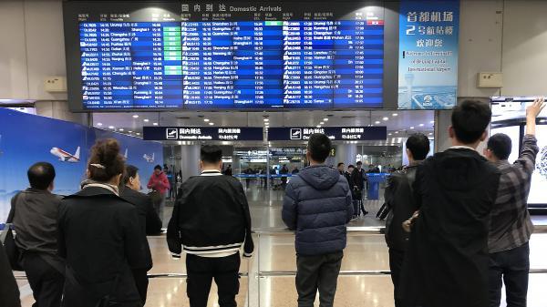 Vol direct vers la France, équipe médicale, quarantaine... Comment va se dérouler l'opération de rapatriement des Français habitant Wuhan?