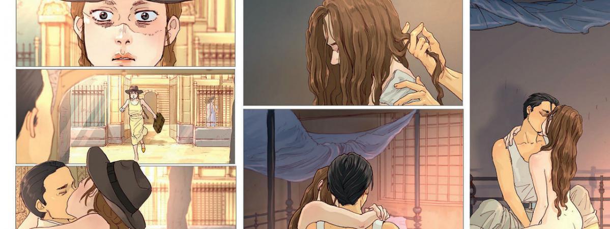 """Résultat de recherche d'images pour """"amant takahama"""""""