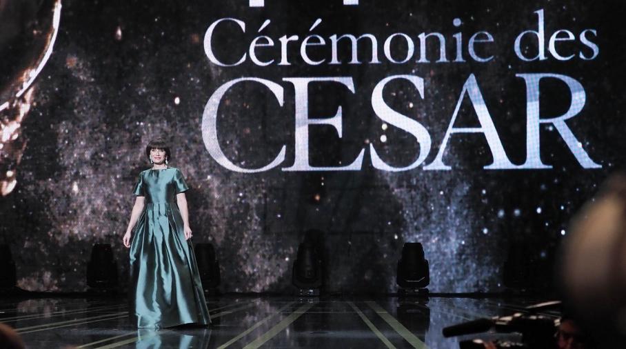 Les Nominations Aux César 2020 Dévoilées Mercredi