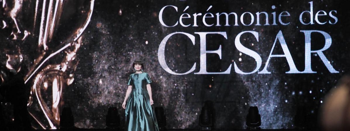 Les nominations aux César 2020 dévoilées mercredi : pronostics, enjeux et polémiques