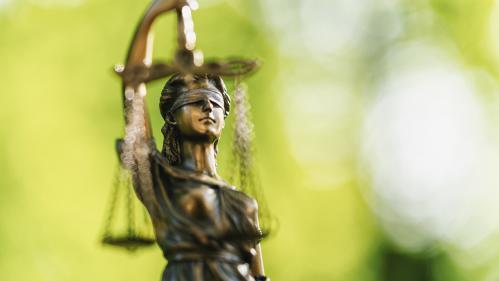 Liberté de conscience, délit de blasphème, incitation à la haine... Que dit le droit français concernant l'affaire Mila?