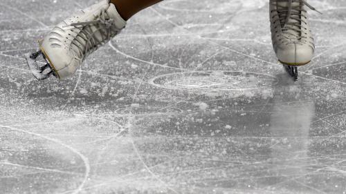 Cinq questions sur le scandale de violences sexuelles dans le patinage artistique