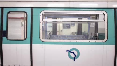 Réforme des retraites : un lundi noir à prévoir dans les transports ?