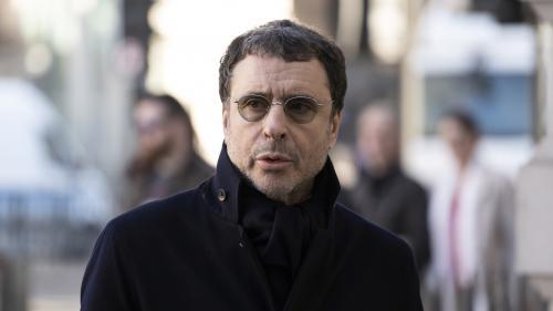 Soupçons de financement libyen de la campagne de Nicolas Sarkozy : Alexandre Djouhri, protagoniste clé de l'enquête, remis aux autorités françaises