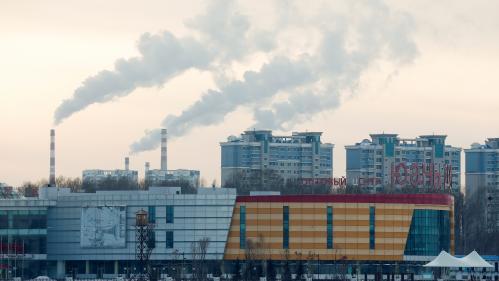 DIRECT. Coronavirus: la Russie va fermer ses frontières avec la Chine